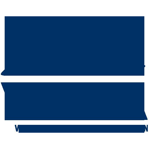 Victorian Jet Aerospace Association